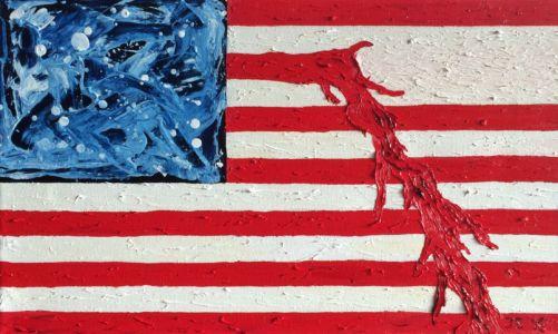 013. American Dream