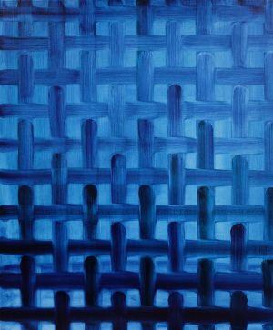 103. Struktura Modre